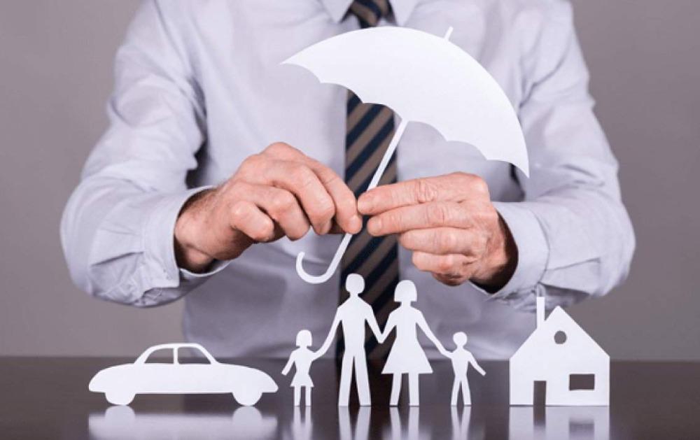 Lợi ích khi mua bảo hiểm khoản vay