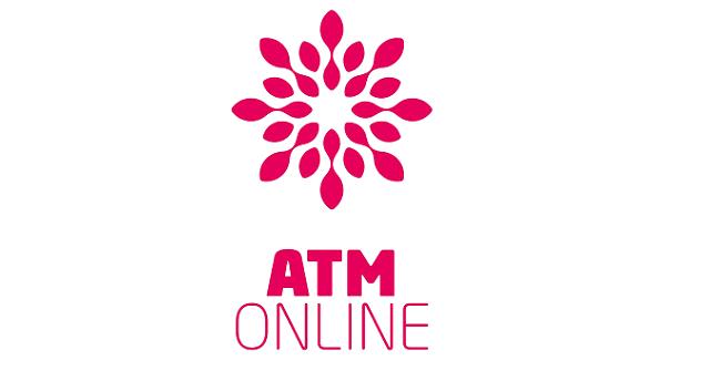 atmonline logo
