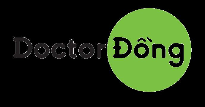 doctordong logo
