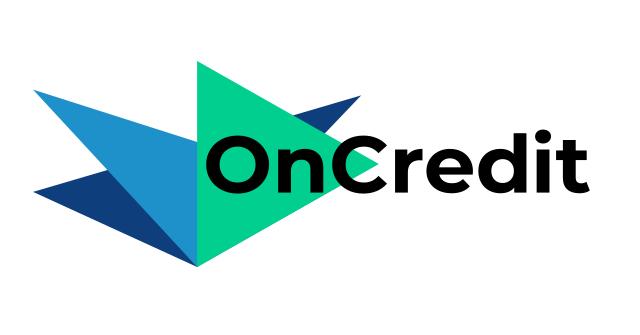oncredit logo