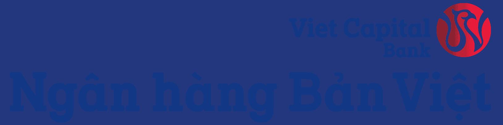 Viet Capital Bank logo