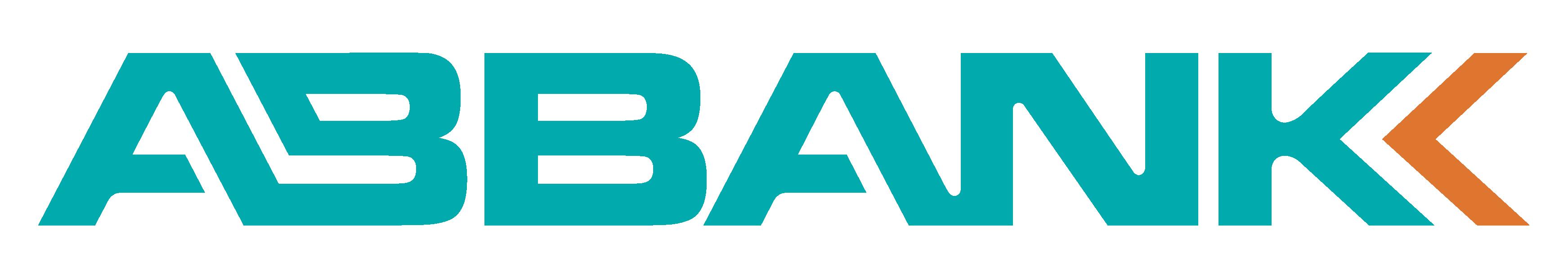 abbank logo