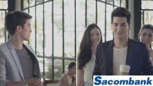 Sacombank là ngân hàng gì? Ngân hàng Sacombank có tốt không