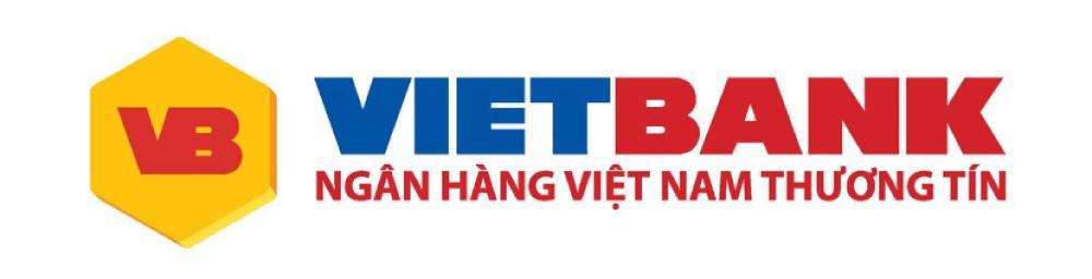 VietBank Logo