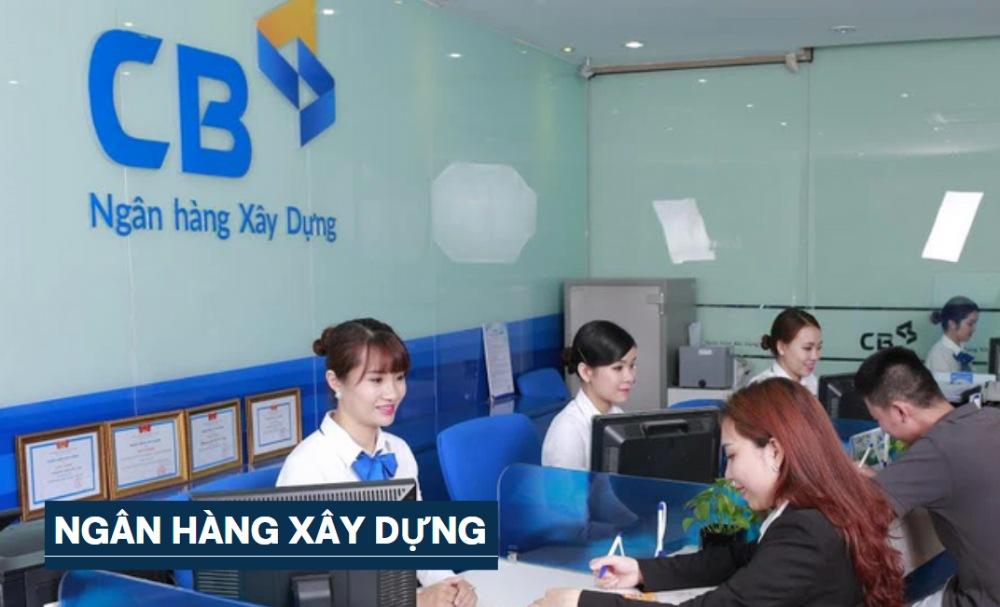CBBank là ngân hàng gì