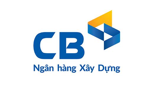 CBBank logo