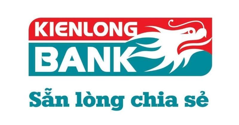 Ý nghĩa logo KienLong Bank