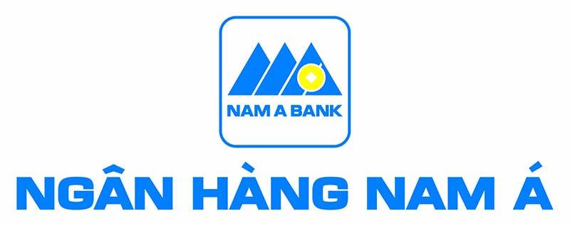 Ý nghĩa logo ngân hàng Nam Á