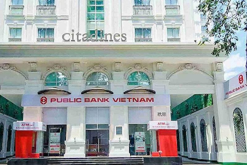 Public Bank có uy tín không?