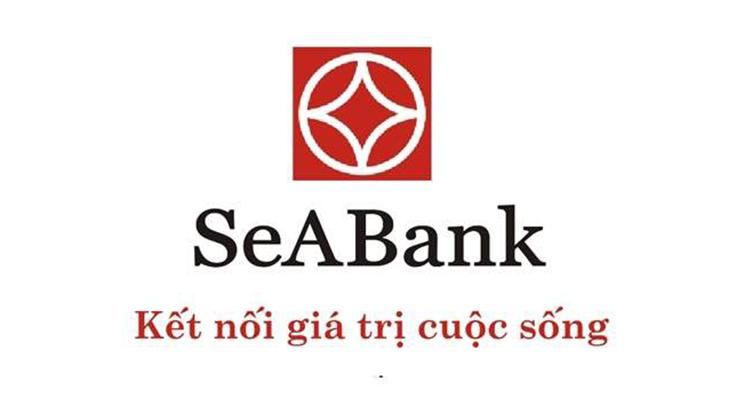 Ý nghĩa logo ngân hàng SeABank