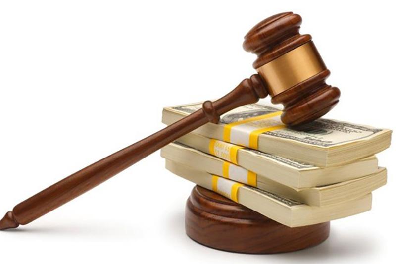 Vay tiền không trả căn cứ theo hành vi để cấu thành tội