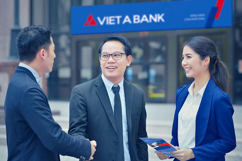VietABank cung cấp các sản phẩm dịch vụ đa dạng